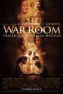 warroom