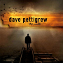 Dave Pettigrew The Walk as reviewed in the Phantom Tollbooth