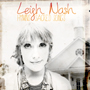 Leigh Nash final cove90