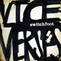 Switchfoot - Vice Verses as reviewed in The Phantom Tollbooth