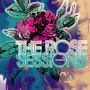 The Rose Sessions Vol 2 - As Reviewed by the Phantom Tollbooth