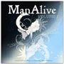 manalive90