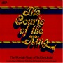 the courts of the king reviewed in the Phantom Tollbooth Ted Sandquist Phil Keaggy