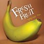 Fresh Fruit Volume 2