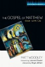 Gospel of_Matthew_Woodley_90