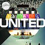 Hillsong United - Live in Miami 90x90