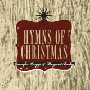 Jennifer Knapp & Margaret Becker - The Hymns Of Christmas