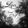 Beautiful Gray Day by Leper