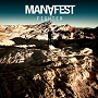 Manafest - Fighter as reviewed by the Phantom Tollbooth.