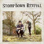 StompTown Revivaledited
