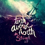 Tenth Avenue North - The Struggle as Reviewed by The Phantom Tollbooth