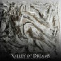 Valley of Dreams as reviewed in Phantom Tollbooth.