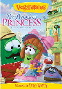 VeggieTales-The-Penniless-Princessedited