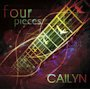 Cailyn Lloyd Progressive Rock.