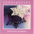Centerpoint by Jeff Johnson as reviewed in The Phantom Tollbooth