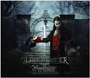 glasshammerperil