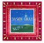 Jason Gray Christmas Stories.
