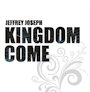 Jeffrey Joseph Kingdom Come as reviewed in The Phantom Tollbooth.