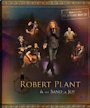 Robert Plant Band O Joy DVD with Buddy Miller.
