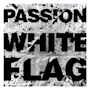 redman-passion-white-flag