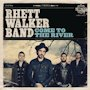 Rhett Walker Band - Come to the river cover.