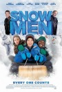 snowmen-movie-poster 90