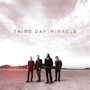 Third Day Miracle CD cover.