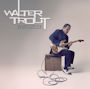 Walter Trout as reviewed in The Phantom Tollbooth