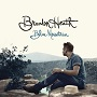 Blue Mountain Brandon Heath