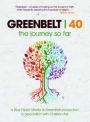 Greenbelt at 40 DVD