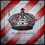Hearts of Saints - For All Of Us as reviewed by the Phantom Tollbooth