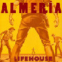 Lifehouse - Almeria as reviewed in Phantom Tollbooth.