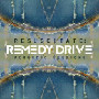 Remedy Drive - Resuscitate: Acoustic Sessions as reviewed in Phantom Tollbooth