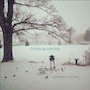 Over The Rhine - Blood Oranges In The Snow as reviewed in The Phantom Tollbooth