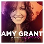 Amy Grant In Motion.