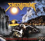 sacrament-testimony-cover