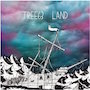 Tree 63, Land as reviewed in The Phantom Tollbooth