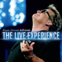 images.jpgBryan Duncan and Friends The Live experience