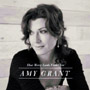Amy-Grant-How-Mercy-Looks-From-Here--200x200