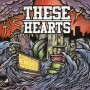 thesehearts